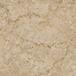 Botticino Stone 45x45